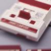 アラサーアラフォーのハートを打ち抜くゲームミュージック動画2本