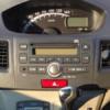 ムーブで初のロングドライブ、燃費その他インプレッション報告