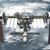国際宇宙ステーションを肉眼で見てみよう