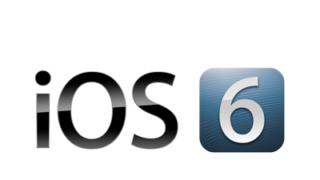 新しくなるのはiPhoneだけじゃない iOS6の先行告知もチェックしておきましょう