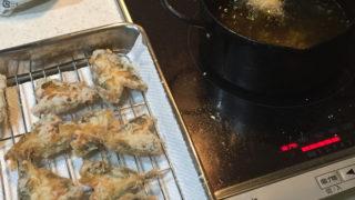 2017年8月~10月 枝幸・紋別方面/留萌・増毛方面の釣行記まとめ、サバ・チカ・コマイいっぱい、アキアジ(鮭)は…