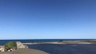2018年(平成30年) 北海道さけ・ます採捕の河口規制延長についての続報ですょ