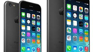 iPhone6 4.7inch、2014年9月20日発売確定…ですか?